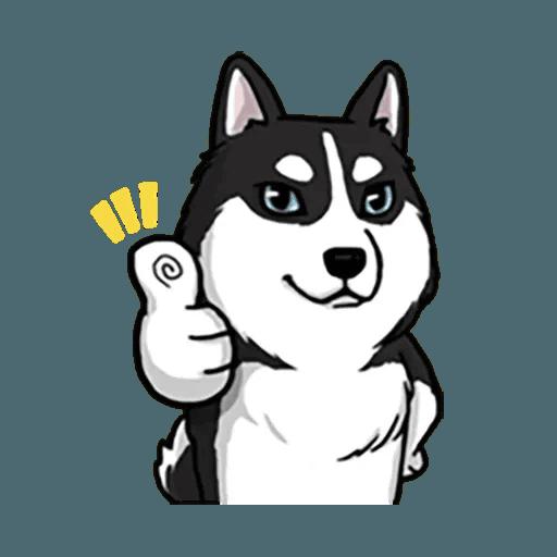 Temp - Sticker 8