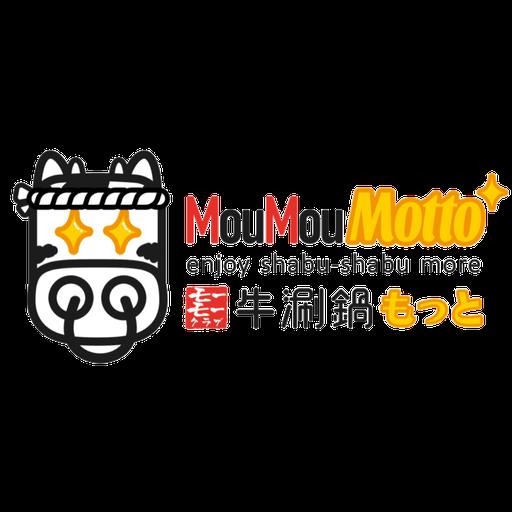 Kabu - Sticker 8
