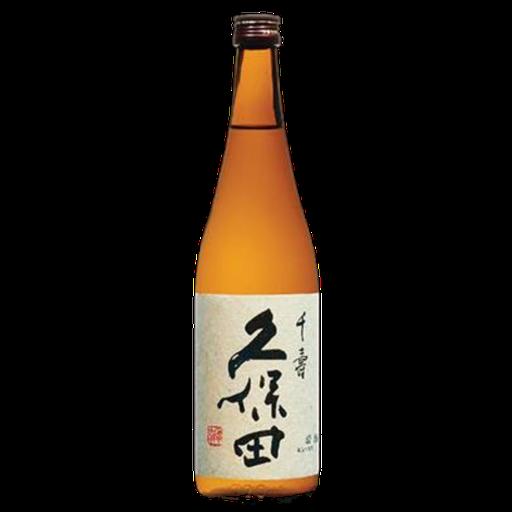 Kabu - Sticker 17