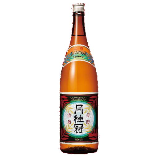 Kabu - Sticker 26