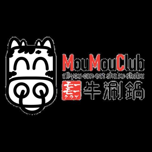 Kabu - Sticker 4