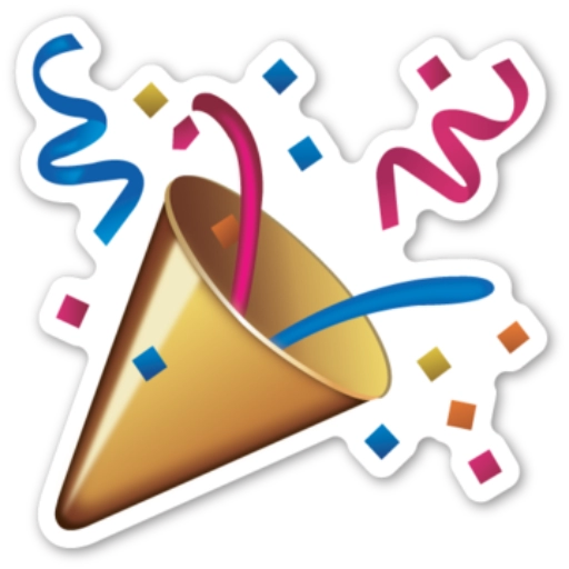 Various Collection - Sticker 10