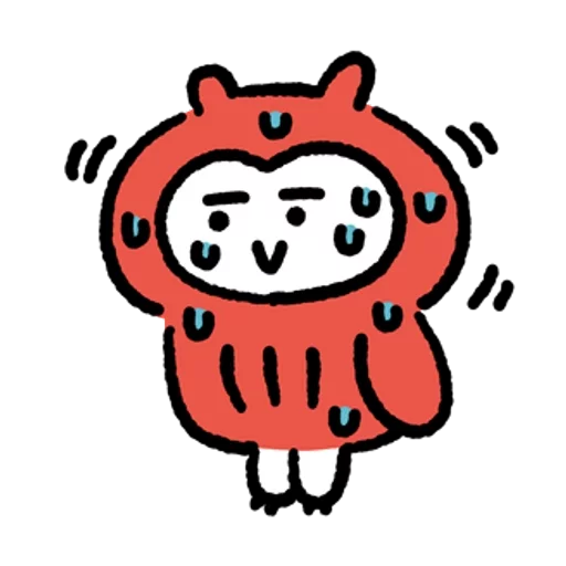 Kanahei Komimizuk 01 - Sticker 8