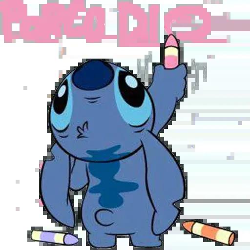Porcodio - Sticker 10