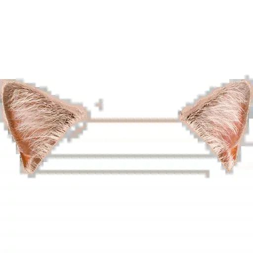 Animal Faces Masks - Sticker 5