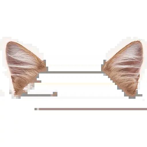 Animal Faces Masks - Sticker 26