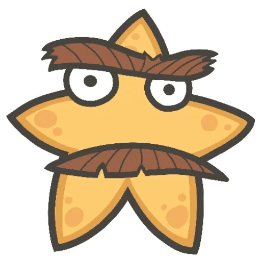 Starmoji - Sticker 5