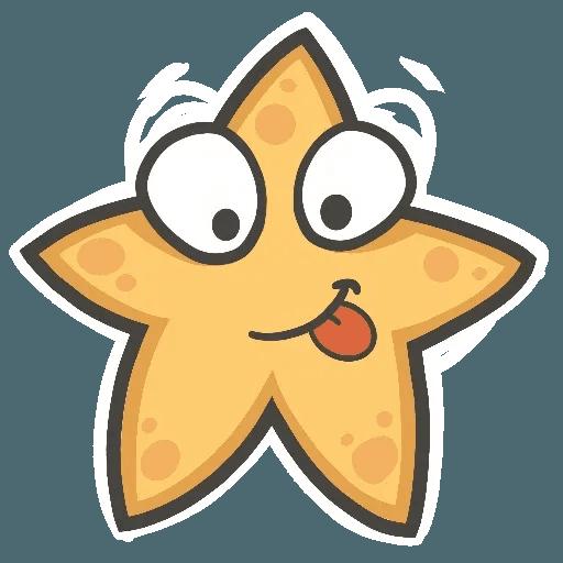 Starmoji - Sticker 6