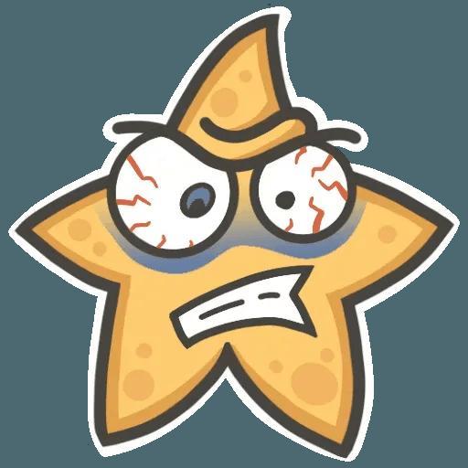 Starmoji - Sticker 14