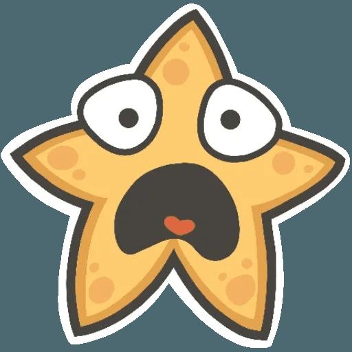 Starmoji - Sticker 13