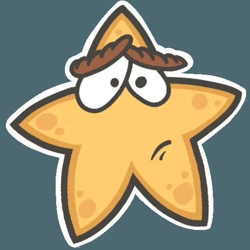 Starmoji - Sticker 10