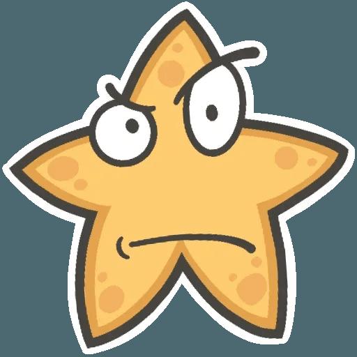Starmoji - Sticker 12
