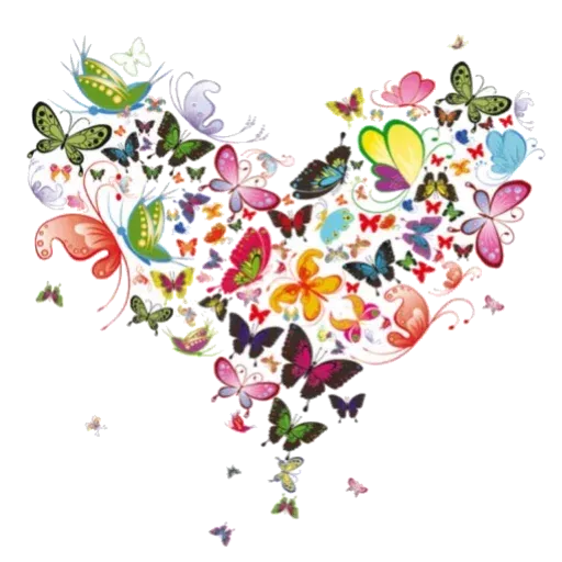 Color - Sticker 2