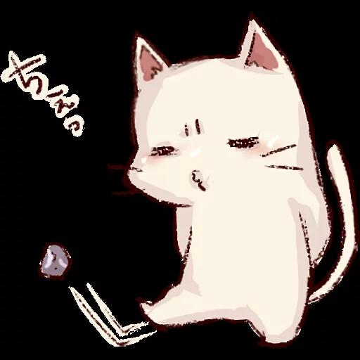 Kitkat - Sticker 28