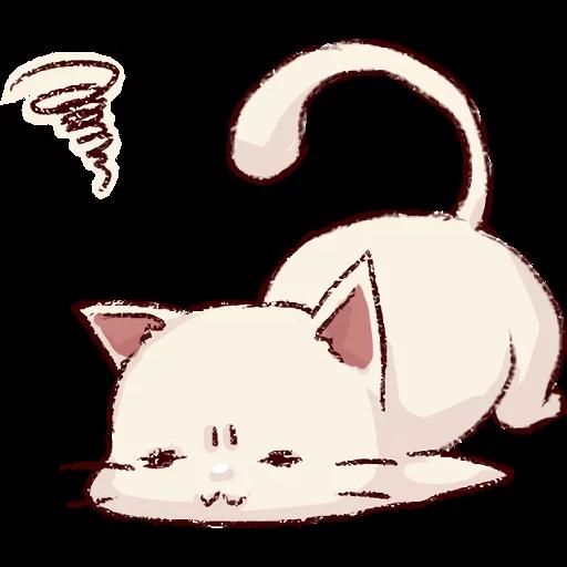 Kitkat - Sticker 1