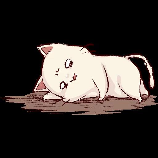 Kitkat - Sticker 18