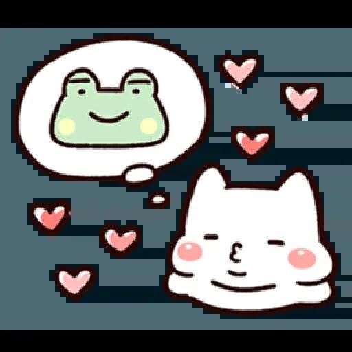 Frog4 - Sticker 15