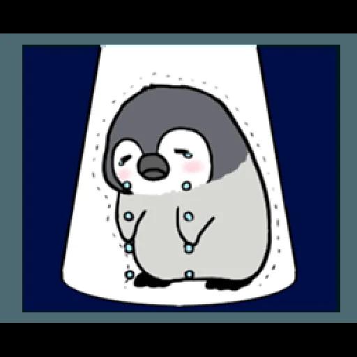 Otter's do your best in exam - Sticker 17