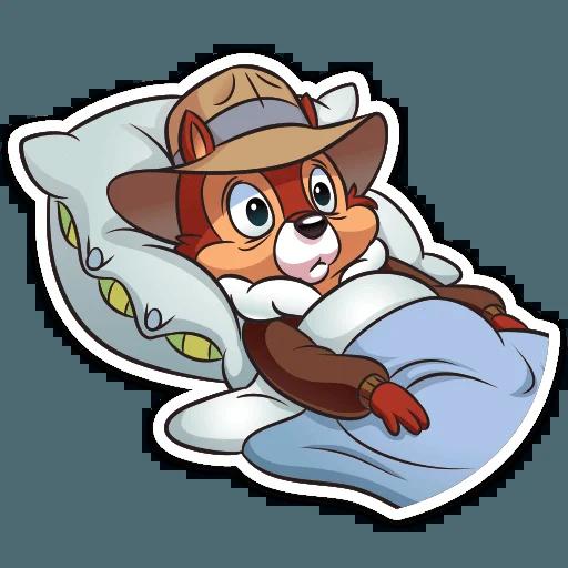Нен - Sticker 2