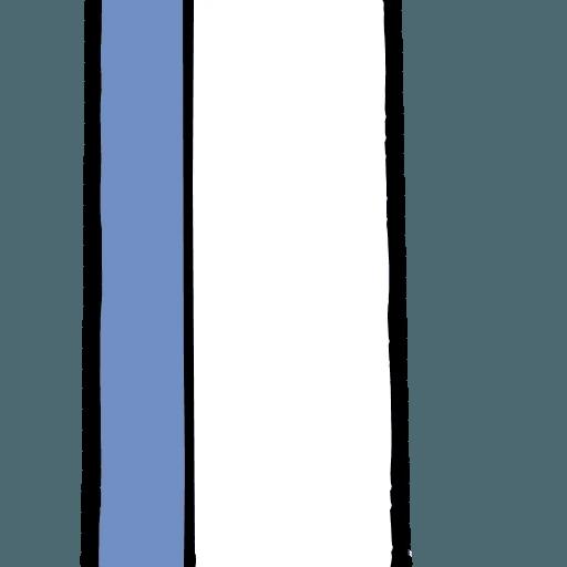 鯊魚 - Sticker 24