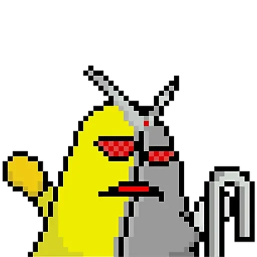 腦魔假面騎士 - Sticker 8