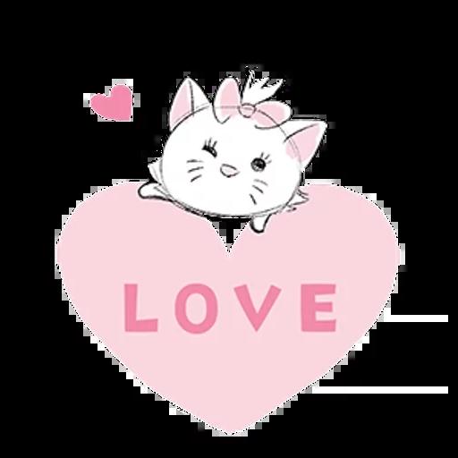 Tsum Tsum Disney - Sticker 22