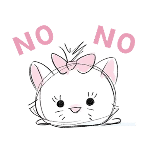 Tsum Tsum Disney - Sticker 12