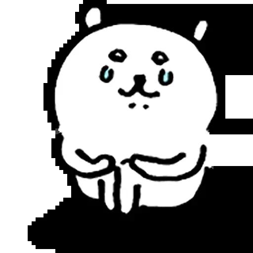 jokebear - Sticker 8