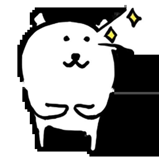 jokebear - Sticker 11