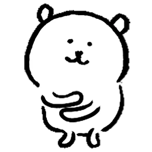 jokebear - Sticker 13