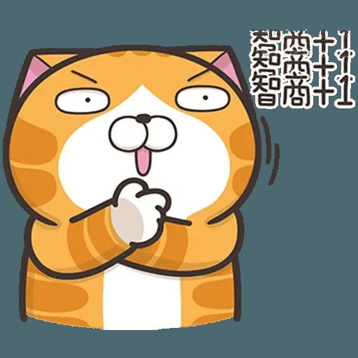 Cmk13 - Sticker 4