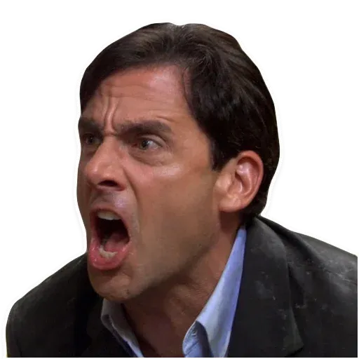 Office - Sticker 3