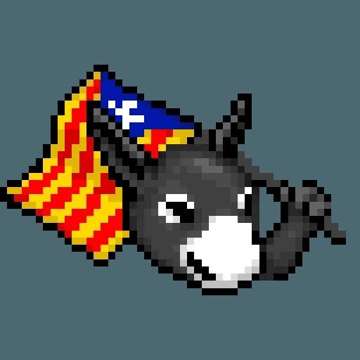 Pig pig - Sticker 7