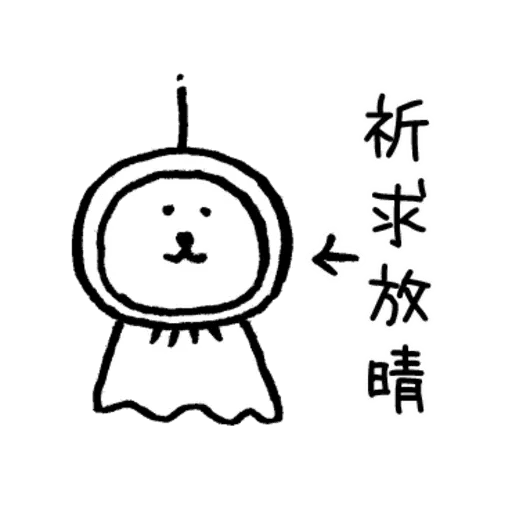 自我吐糟的白熊4 - Sticker 8