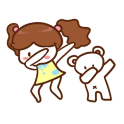Namak - Sticker 25