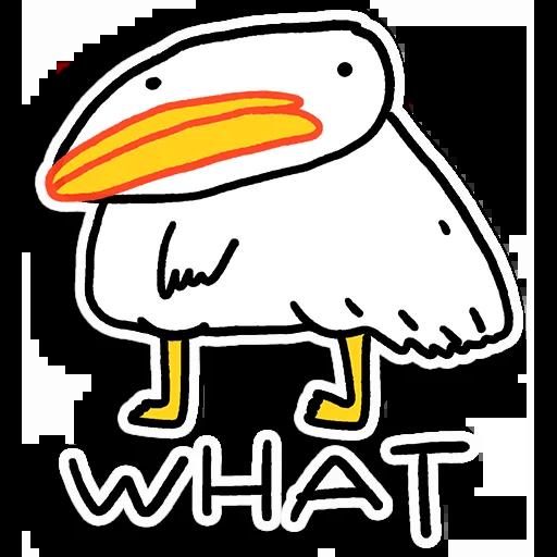 Utia - Sticker 25