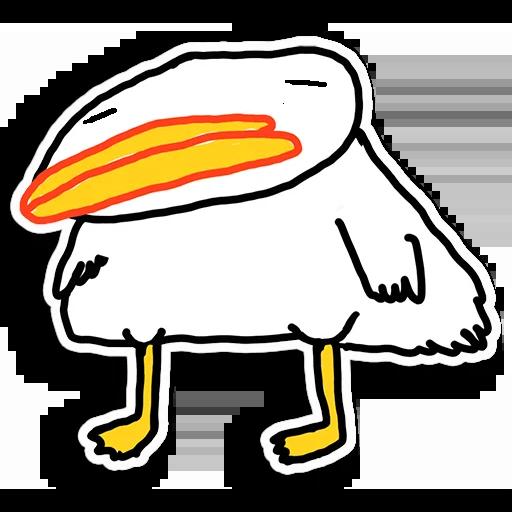 Utia - Sticker 22