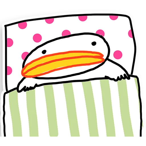 Utia - Sticker 7