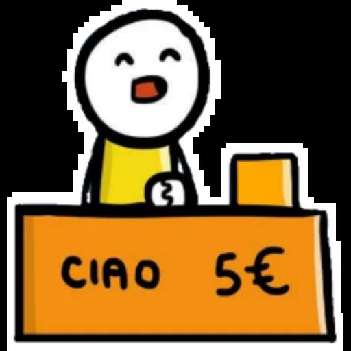 4 - Sticker 30