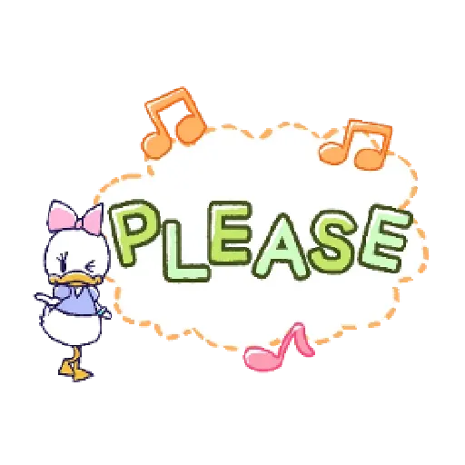 Mickeymouse - Sticker 12