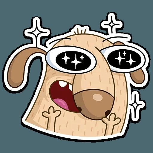 Mansi - Sticker 20