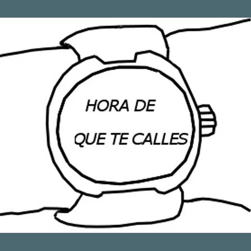 Piter palotes - Sticker 6