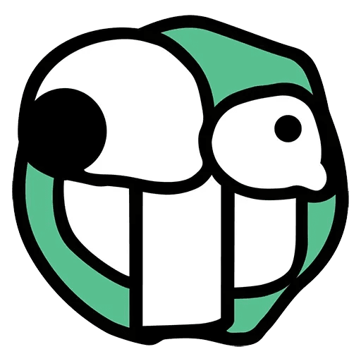 Piter palotes - Sticker 17