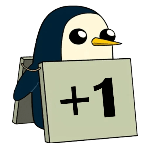 Piter palotes - Sticker 7
