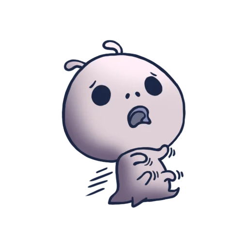 Hollow Knight - Sticker 6