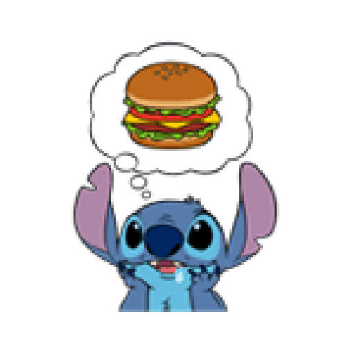 Stitch4 - Sticker 13