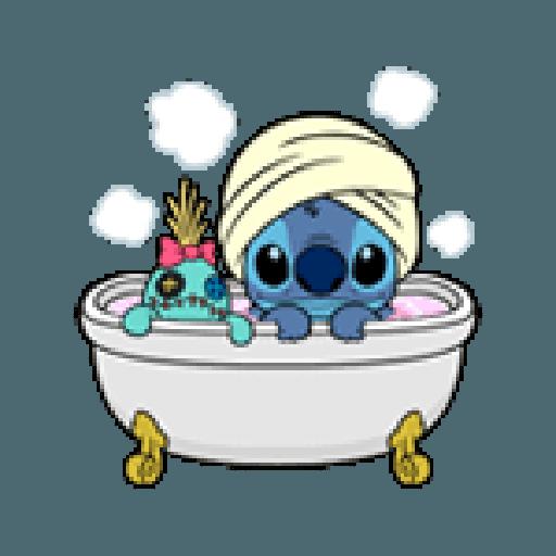 Stitch4 - Sticker 16