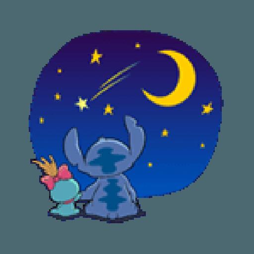 Stitch4 - Sticker 19