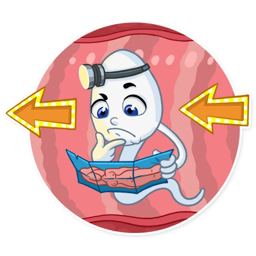 Mr. Zoid - Sticker 6