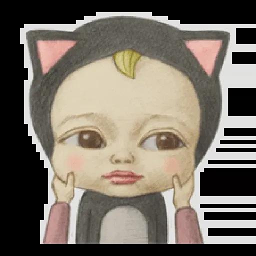 Let's Go Sadayuki! 動起來 - Sticker 19